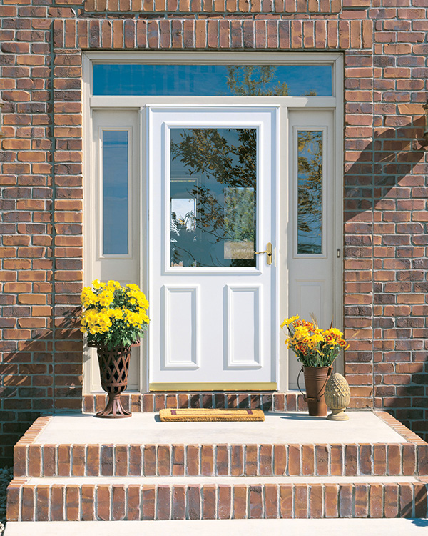 Front doors entry doors patio doors garage doors storm doors ventilating storm doors planetlyrics Choice Image